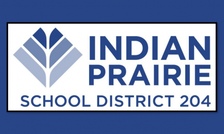 Indian Prairie District 204 draws crowded school board race