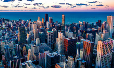 Here's why 2019 will be an epic year in Chicago