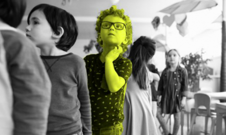 How To Raise A Kid With Critical Thinking Skills (But Not An Anxious Mess)