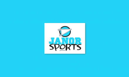 BSN Sports Acquires Naperville's Janor Sports