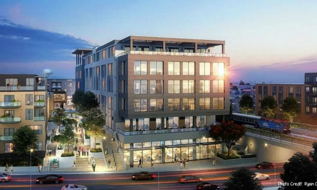 Naperville residents want more affordable housing in 5th Avenue redevelopment