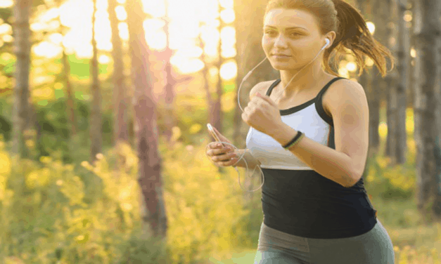 How to avoid injuries as a Beginner Runner