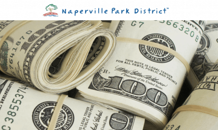 Naperville Park District looks ahead to 'challenges' of minimum wage increases