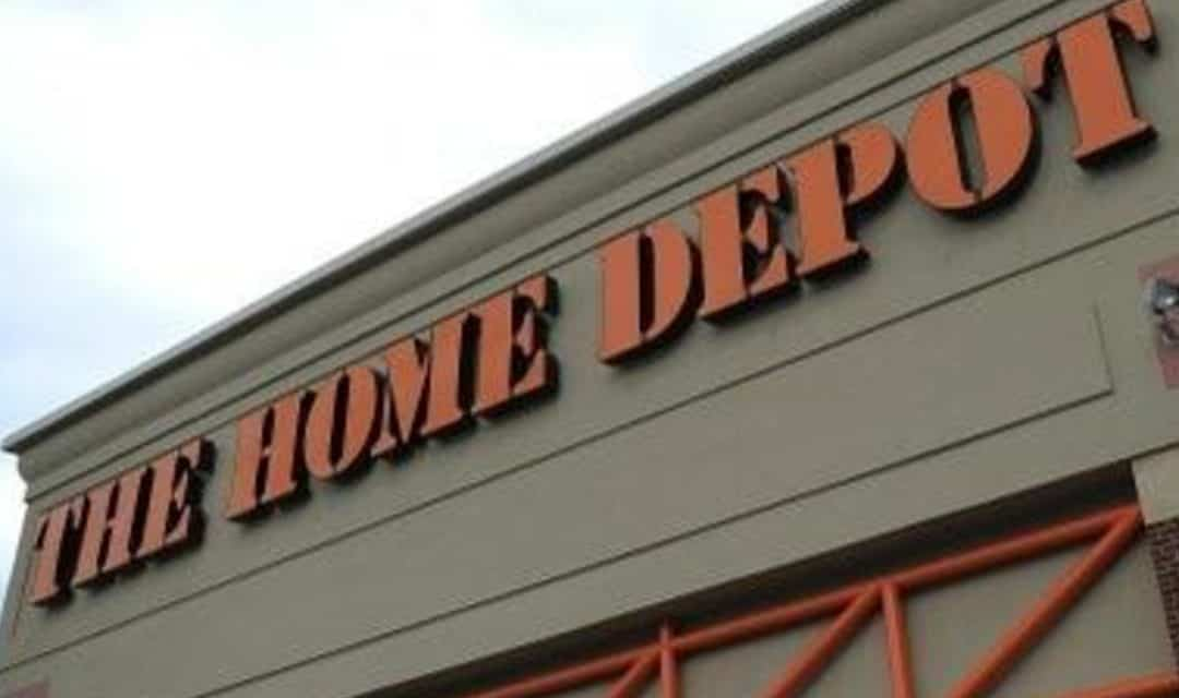Home Depot Hiring Over 580 For Hourly Positions In Chicago Area Stores Naperville Local Area News Events